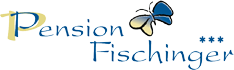 Logo Pension Fischinger