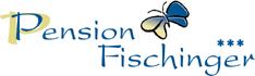 Logo Pension Fischinger